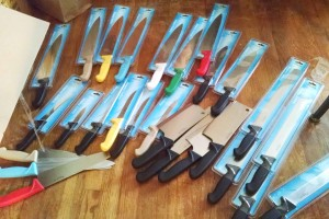 alegacy-knives