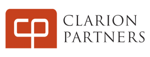 clarion-partners-logo