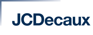 jcdecaux-logo