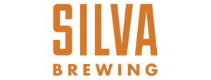 silva-brewing-logo-1