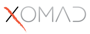 xomad-marketing-logo