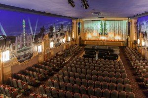 crest-theater-westwood-2
