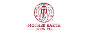 mother-earth-brewing-logo