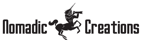 Nomadic Creations - Los Angeles Based Social Media Marketing & Production Company